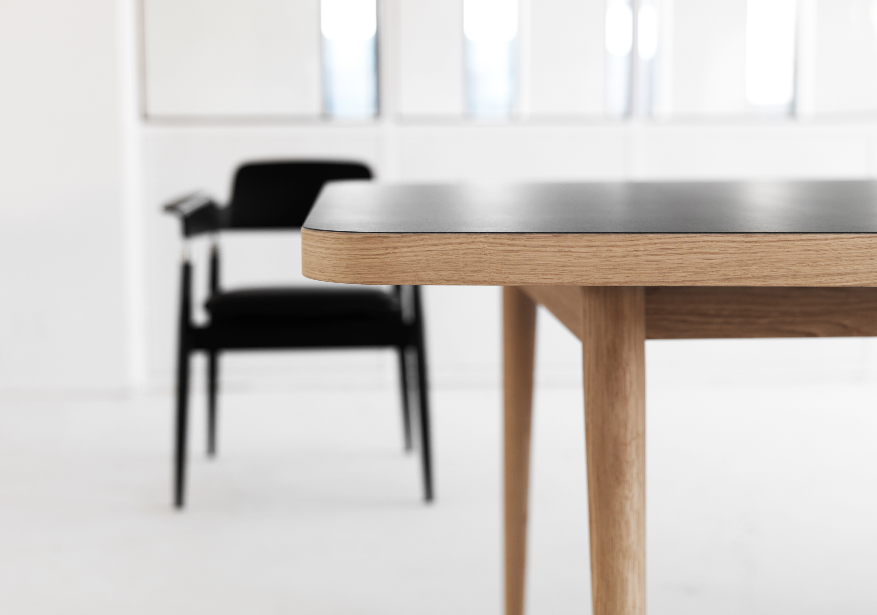 FORUM Meeting And Conferencetable - Furniture forum