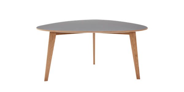 T8 Table / WE Table