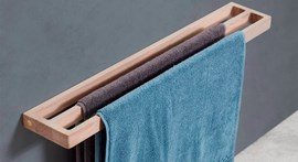 Towel rack double cover.jpg