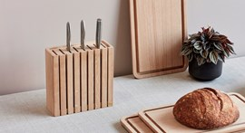 Knife block case.jpg