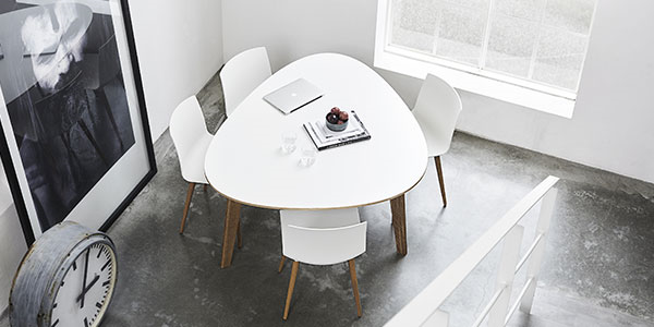 T8 Meeting Table / WE Table