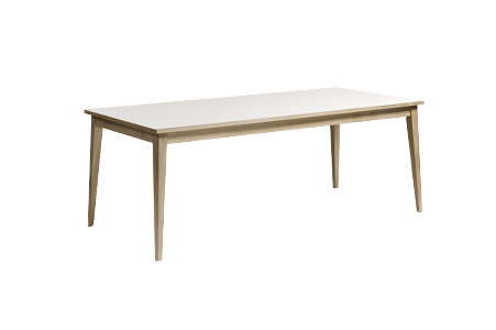 T3 Table