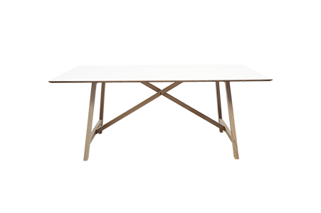 T6 Table