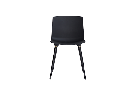 TAC - The Andersen Chair