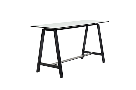 HT1 High Table
