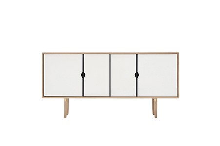 S7 Sideboard