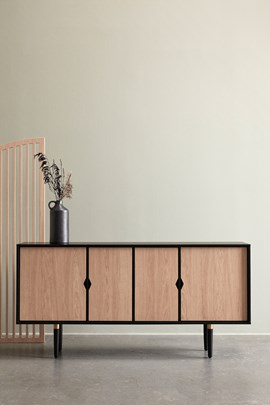 Andersen Unique's Sideboard Galleri