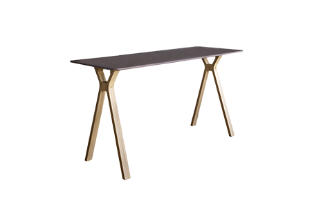 Space High Table